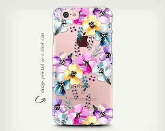 iPhone 7 Case , iPhone X Case , iPhone 6 Case , iPhone 7 Plus Case , iPhone 8 Case , Galaxy S7 Case , Galaxy S8 Case , Samsung Galaxy