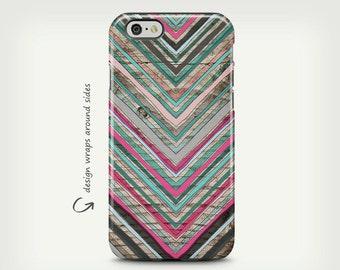 iPhone X Case, iPhone 7 Case, iPhone 8 Case, iPhone 7 Plus Case, Samsung Galaxy Case, Galaxy S7, Galaxy S7 Edge Case, Galaxy S8 Case