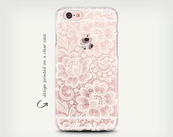 iPhone 7 Case , iPhone 8 Plus Case , iPhone 6 Case , Samsung Galaxy , Galaxy S7 Case , Galaxy S7 Edge Case , iPhone X Case , Galaxy S8 Case