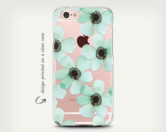 iPhone 8 Case , iPhone 7 Case , iPhone 6 Case , Rubber Case , iPhone X Case , Galaxy S8 Case , Samsung Galaxy S7 Case , Phone Cases