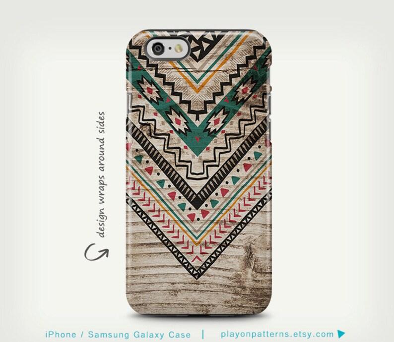 aztec iphone xs max case