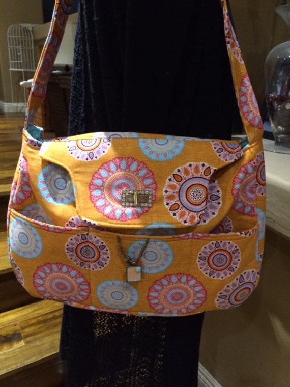 Gorgeous Diaper bag/ purse/ laptop bag / custom bag any size..