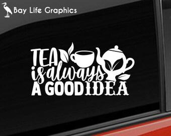 Raised on sweet tea and jesus Vinyl Truck Men Laptop Window Computer For Car Bumper Sticker Walls Car Decal Sticker