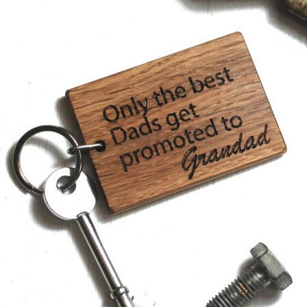 best dads keyring father s day dad gift gifts for dad