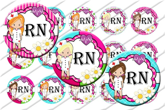 Nurse clipart charge nurse, Nurse charge nurse Transparent FREE for  download on WebStockReview 2020