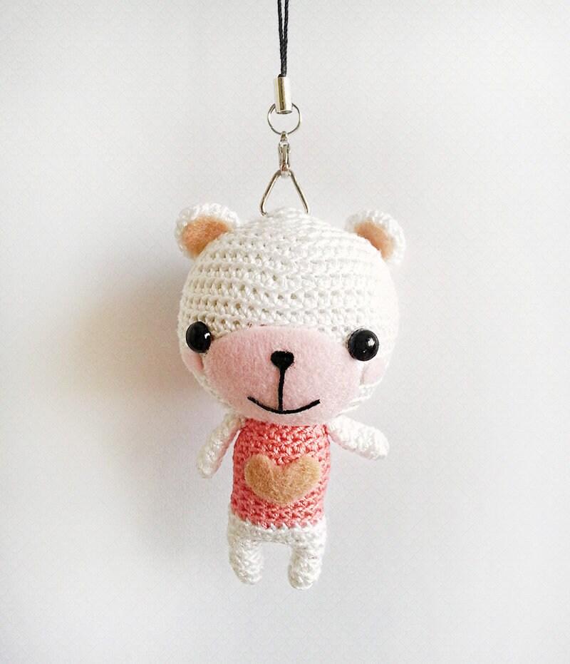 Baby Knitting Patterns Elfin Thread Baby Beer Amigurumi Keychain ...   931x800