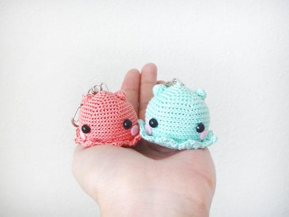 Baby Knitting Patterns Elfin Thread Baby Beer Amigurumi Keychain ... | 428x570