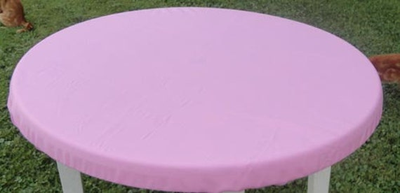 Poker Table Covers For Patio Tables Round Square Or Etsy