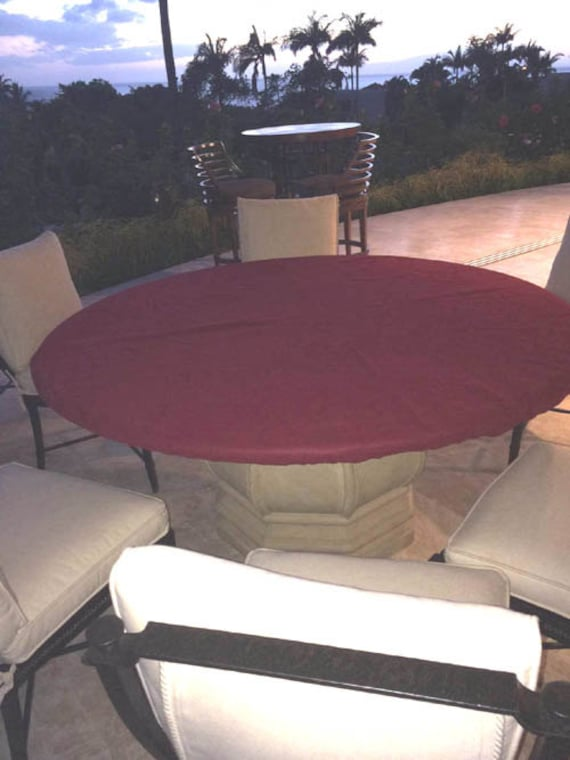 FELT Poker Table Cloth BONNET Cover For Round Square Or Etsy - Custom table pads 69 usd