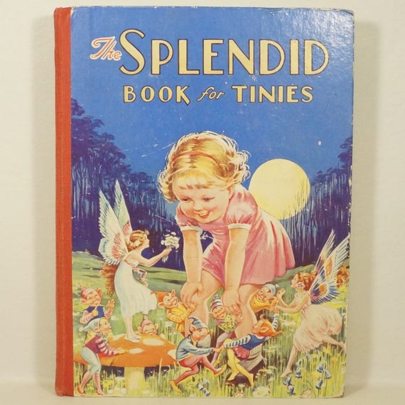 children/'s activities. Kids vintage activity book No time to get bored Editions Hachette 1983
