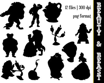picture about Free Printable Disney Silhouettes known as Peter Pan Silhouettes // Disney Peter Pan Silhouette