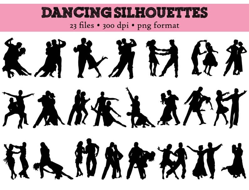 Salsa tanzende Dating