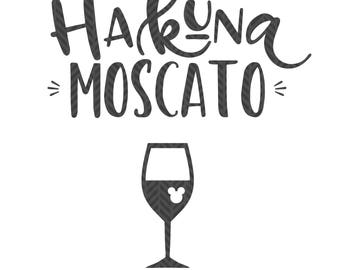 The Court of Two Sisters Cookbook Hakuna Moscato, food and wine,