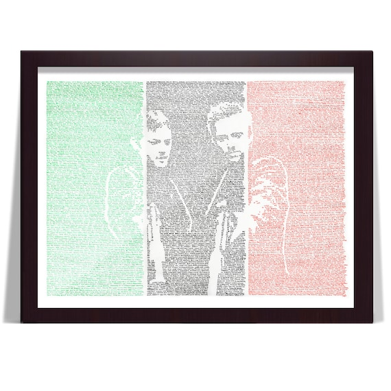 The Boondock Saints - St. Patrick's Day Special Edition