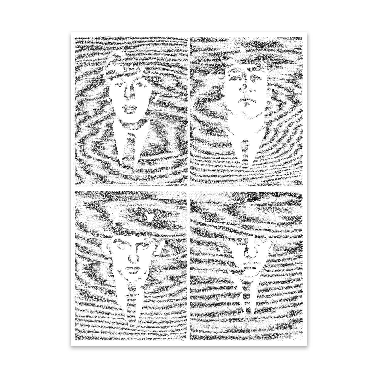 The Beatles I Feel Fine French 7 vinyl single (7 inch