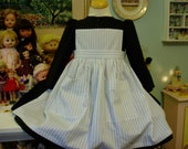 Maria 39 s Novice Dress I will make in sizes 12 month - size 5, This is a custom Order
