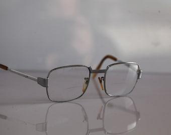 29a392d2c818b Vintage RODENSTOCK MUSETTE WD Eyewear