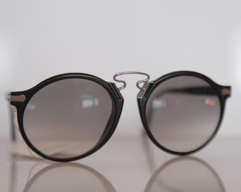 9d323df499ec8 Vintage HUGO BOSS CARRERA 5161 90 Sunglasses
