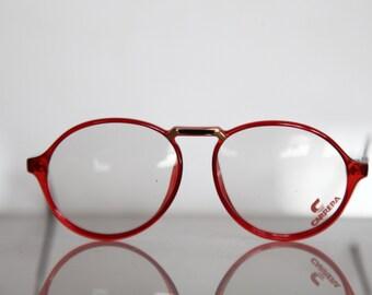 dd1f779d0af Vintage CARRERA 5339 Eyewear