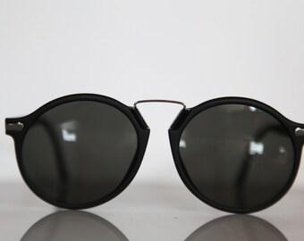 8050035ffc889 Vintage HUGO BOSS CARRERA 5151 90 Sunglasses