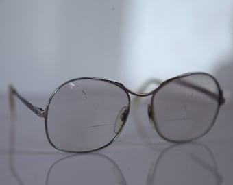 2e93773195 Vintage NEOSTYLE SOCIETY Eyewear