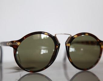 dac0e1ab98 Vintage HUGO BOSS CARRERA 5151 12 Sunglasses