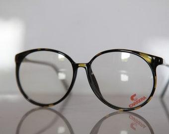 d314743e350 Vintage CARRERA 5354 Eyewear