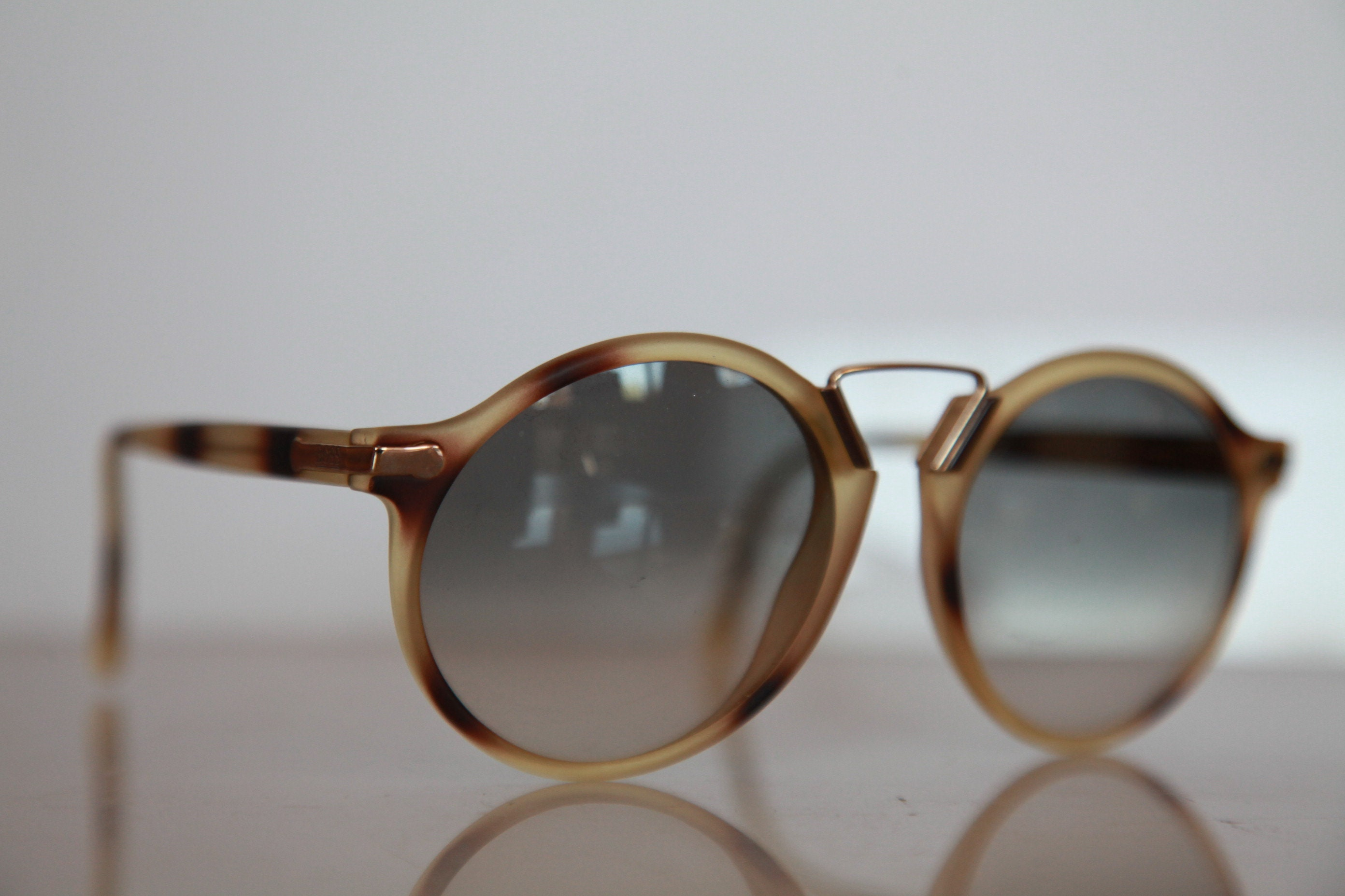 e844633acc4d3 Vintage HUGO BOSS CARRERA 5151 Sunglasses