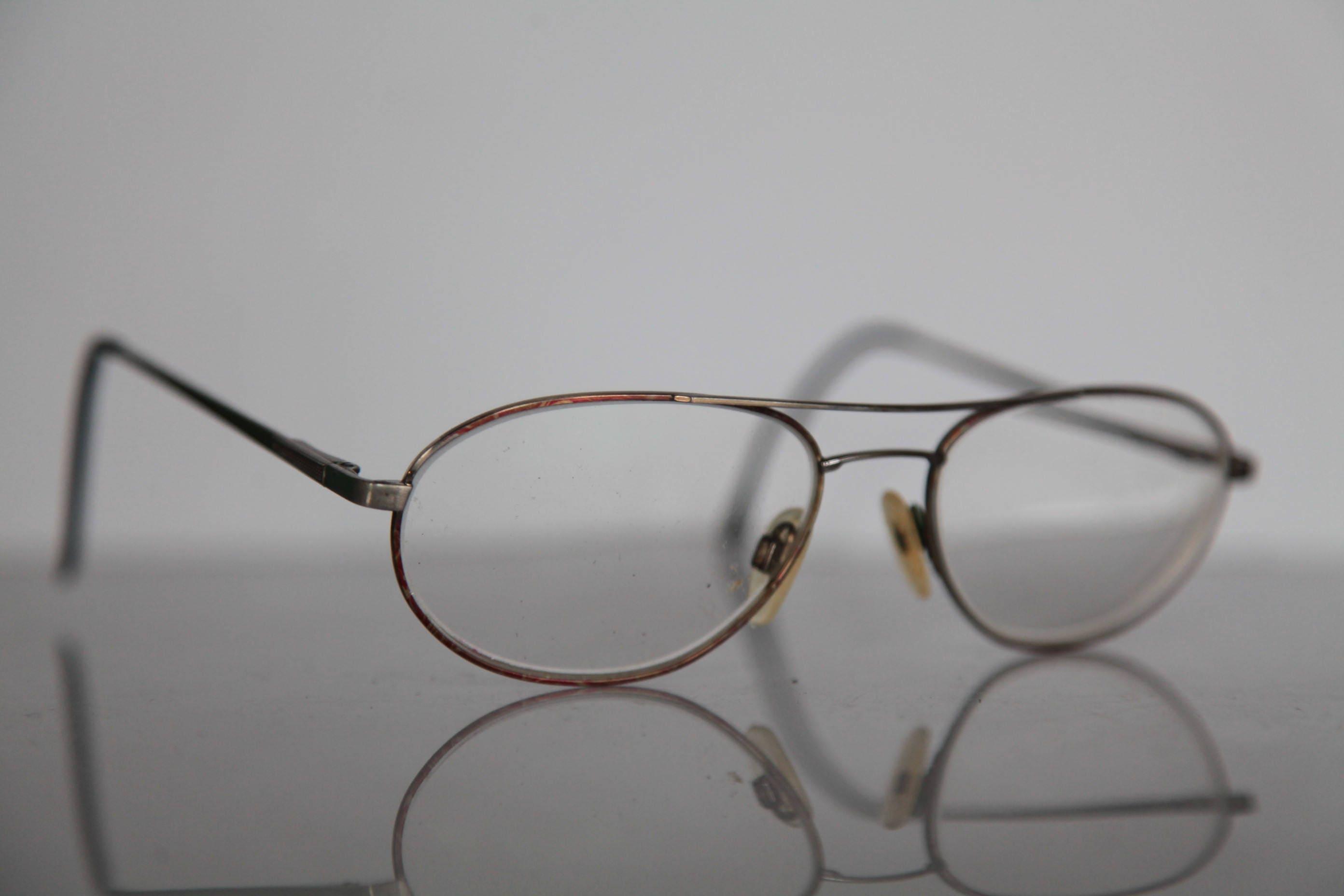 452ca11fbfe Vintage CIEL CONNER Eyewear