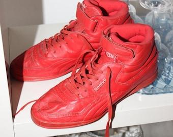 adidas superstar 39 [A 321] €68.00 : chaussures adidasnike