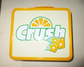 4e0323bd3bca Lunch box vintage | Etsy
