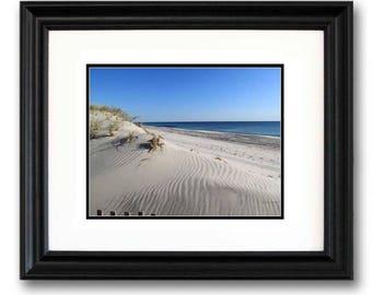 Trenton Dunes I Lavallette