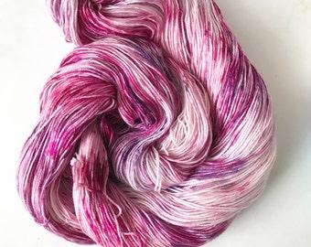 Swirl Speckled Sock Yarn