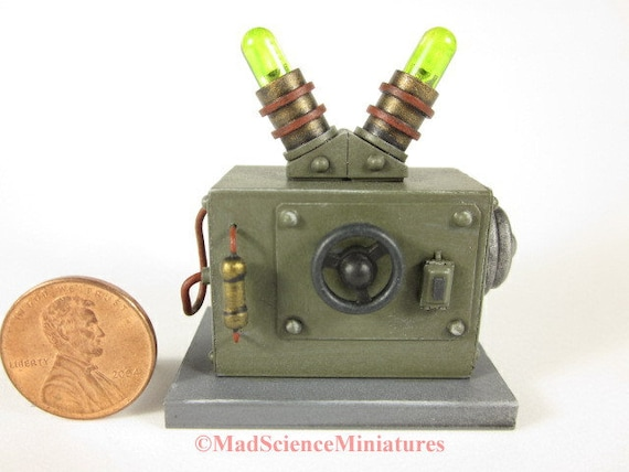 Mad Scientist Gadgets Il_570xN.1562683883_ddzf