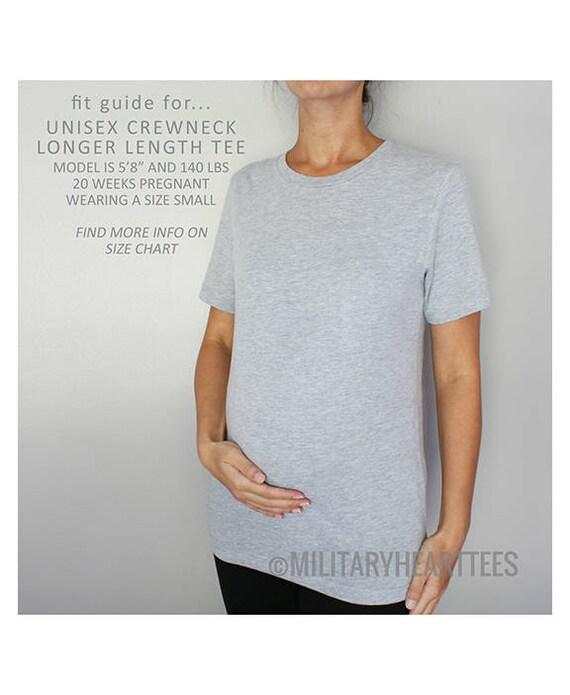 Bump Watch 2018 Maternity Shirt Pregnancy Shirt Maternity Etsy