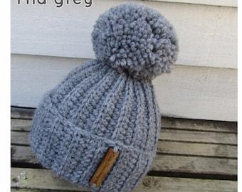 1c4ce7b1ee6 Newborn baby hat