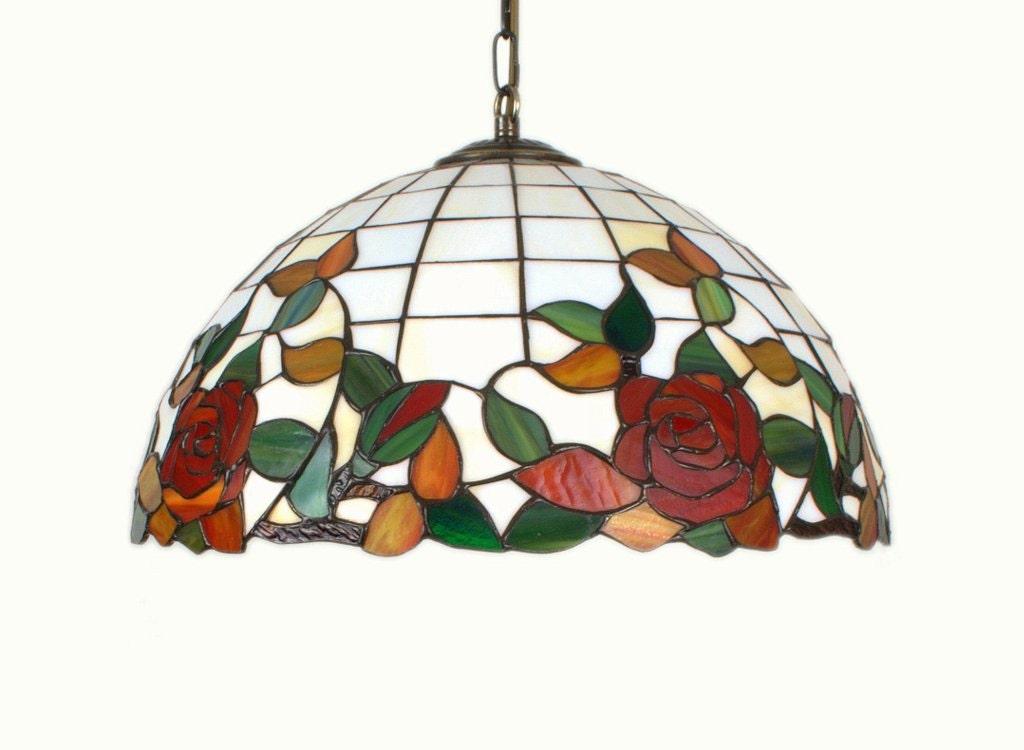 lampe de plafond lumi re au plafond lampe de suspension. Black Bedroom Furniture Sets. Home Design Ideas