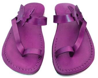 3e59ffd0837c Butterfly sandals