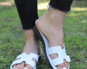Sandalimshop
