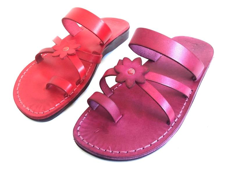 4e8ce6e39cd5f Leather Sandals Leather Sandals Women Sandals Women s