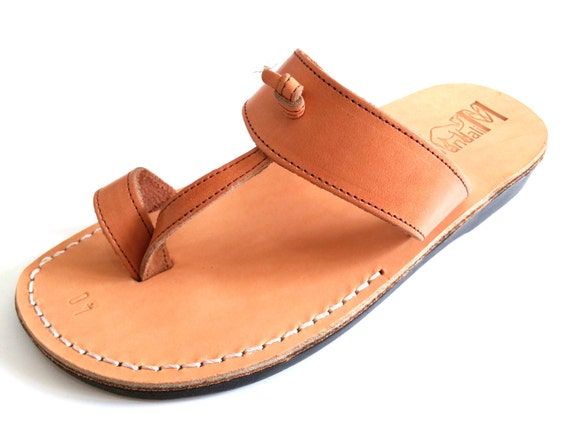 fab1566b57ffef Leather Sandals Mens sandals Mens leather sandals Men