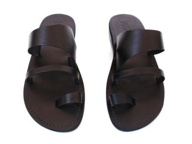 1d5bebb9c16f Greek Sandals Sandals Handmade Leather Sandals Women