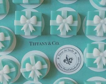 Tiffany Blue Wedding | Tiffany Blue Wedding Etsy