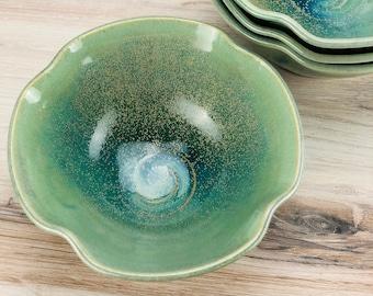 Ramen / Medium Bowl **SALE**