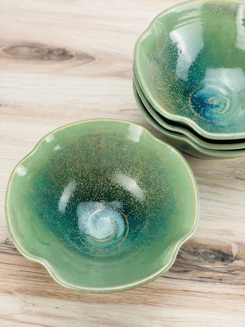 Ramen / Medium Bowl SALE image 0