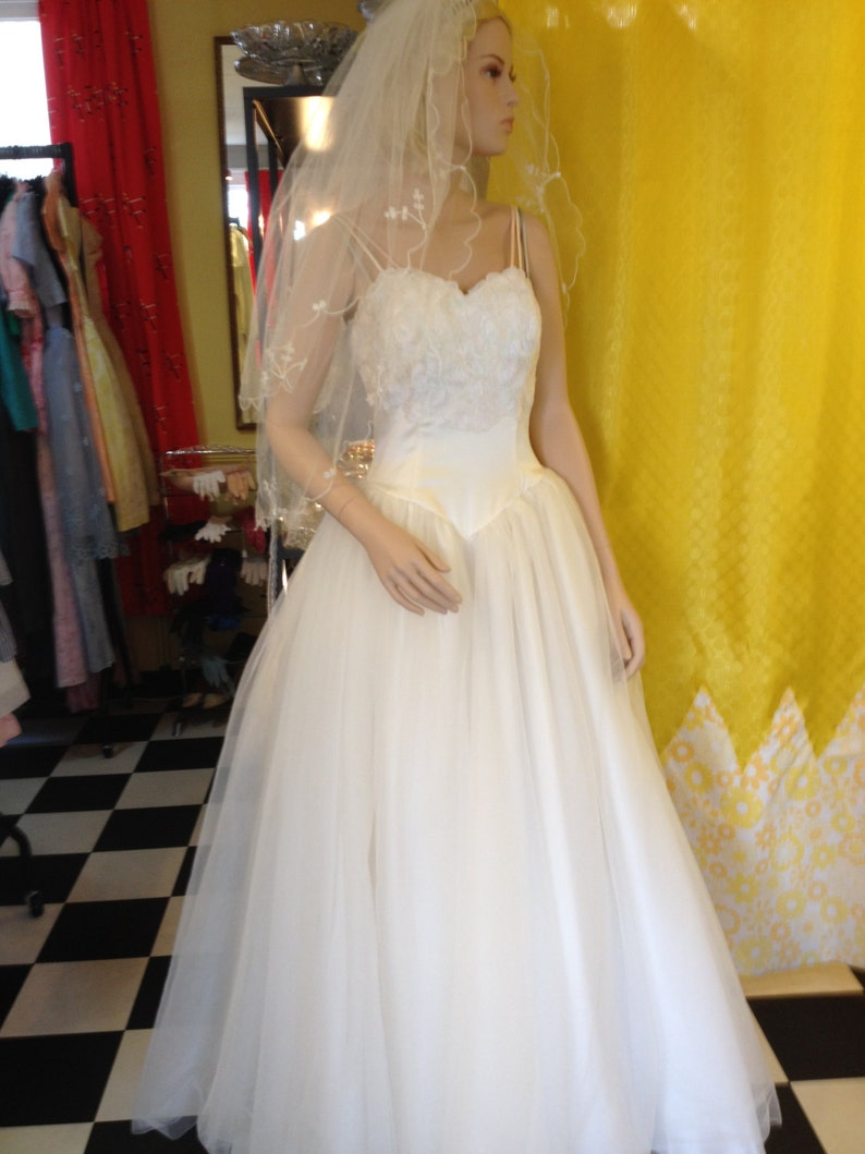 0a6377e84de Alfred Angelo Bridesmaid Dresses Prices Uk