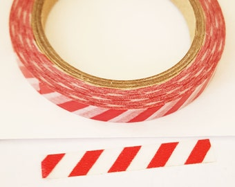 stationary craft supplies 3m gold gingerbread and candy cane washi tape kawaii cloud washi tape 10mm tape