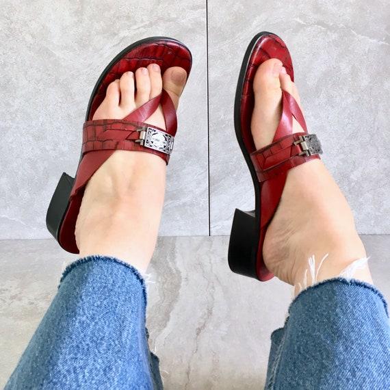Aerosoles Women's Just a Bit Slide Sandal