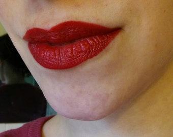 Maria-- Vintage Color Lipstick