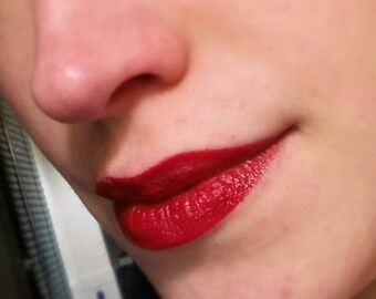 Bebe-- 'Vintage Color' Lipstick